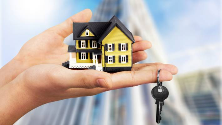 An Important Consideration Before Buying Real Estate